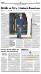 22 de Fevereiro de 2016, #, página 6