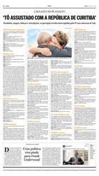 17 de Março de 2016, O País, página 6