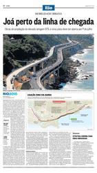 18 de Abril de 2016, Rio, página 32