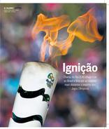 03 de Maio de 2016, Esportes, página 1
