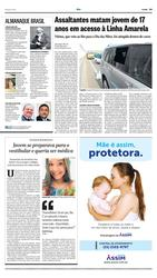 08 de Maio de 2016, Rio, página 29