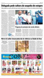 03 de Junho de 2016, Rio, página 13