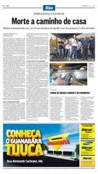 27 de Junho de 2016, Rio, página 6