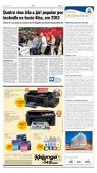 28 de Julho de 2016, O País, página 7