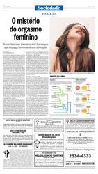 02 de Agosto de 2016, Sociedade, página 22