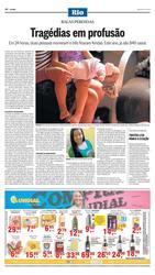 28 de Outubro de 2016, Rio, página 10