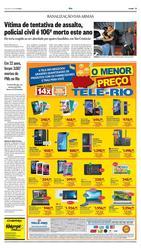03 de Novembro de 2016, Rio, página 9