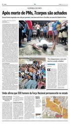 21 de Novembro de 2016, Rio, página 8