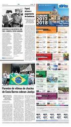 29 de Novembro de 2016, Rio, página 13