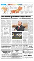 30 de Dezembro de 2016, Rio, página 14