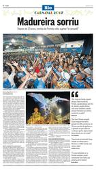 02 de Março de 2017, Rio, página 6