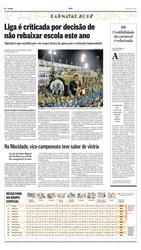 02 de Março de 2017, Rio, página 8