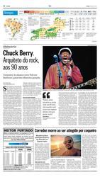 19 de Março de 2017, Rio, página 26