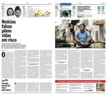 26 de Março de 2017, O País, página 6