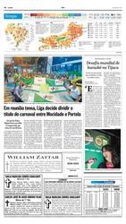 06 de Abril de 2017, Rio, página 16