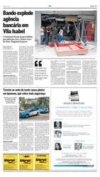 15 de Abril de 2017, Rio, página 11