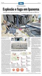 22 de Abril de 2017, Rio, página 6
