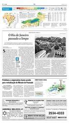 04 de Maio de 2017, Rio, página 12