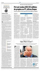 06 de Maio de 2017, O País, página 4