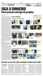 19 de Maio de 2017, O Pais, página 8
