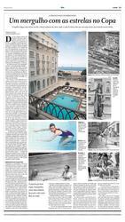 04 de Junho de 2017, Rio, página 13