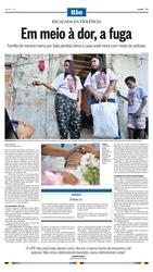 07 de Julho de 2017, Rio, página 11