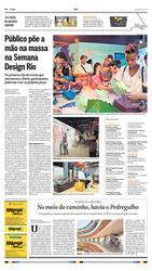 29 de Setembro de 2017, Rio, página 12