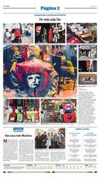 07 de Outubro de 2017, Segunda Pagina, página 2