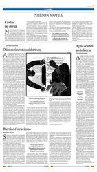 01 de Dezembro de 2017, Opiniao, página 15