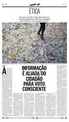 10 de Dezembro de 2017, Rio, página 22