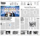 25 de Março de 2018, Rio, página 26