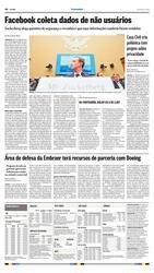 12 de Abril de 2018, Economia, página 28